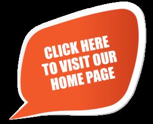 Fox Lake Boat Rentals Home Page