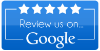 Our Google Boat Rental Reviews