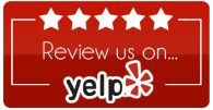 Our Yelp Boat Rental Reviews