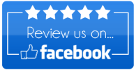 Our Facebook Boat Rental Reviews